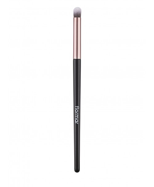Flormar Multi-purpose eyeshadow brush