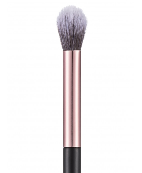 Flormar Blending Brush četkica