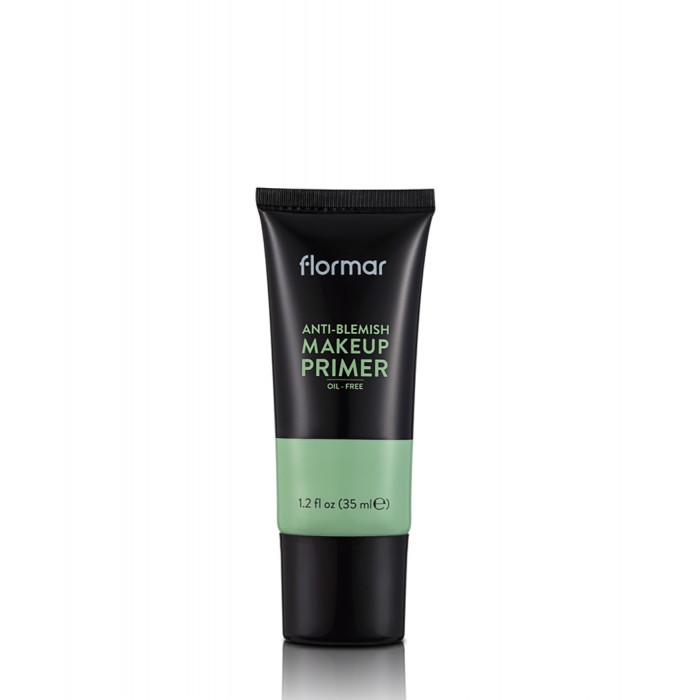 Flormar Anti blemish make-up primer