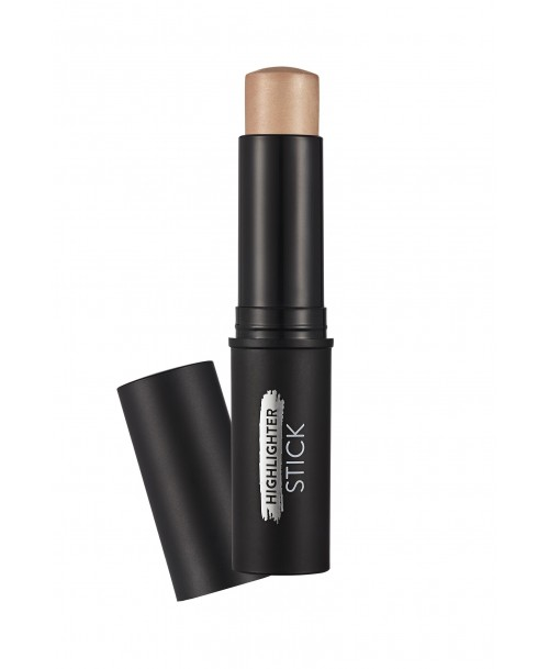 Flormar Stick Highlighter