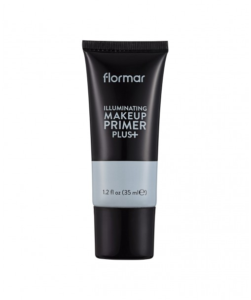 Flormar Illuminating make-up primer plus