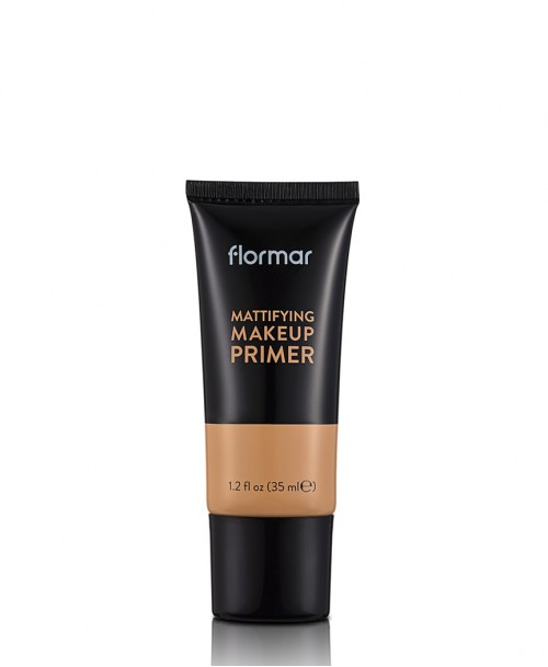 Flormar Mattifying Make-Up primer