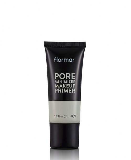 Flormar Pore minimizer make-up primer