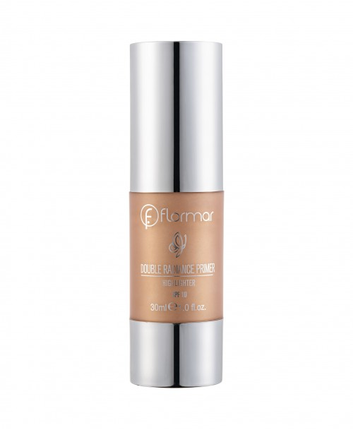 Flormar Primer / Highlighter