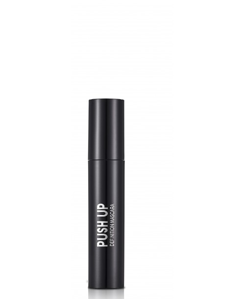 Flormar Push up maskara 11ml