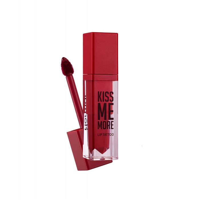 Flormar Kiss me more ruž za usne 7,50ml
