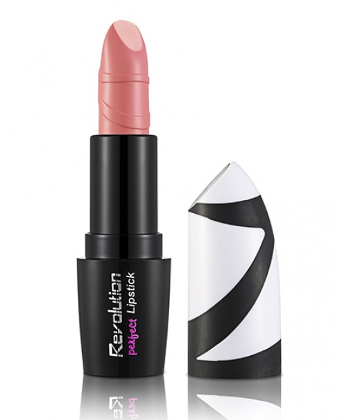 Flormar revolution perfect ruž